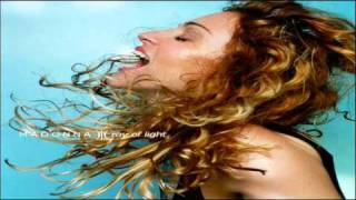 Madonna - Frozen (Album Version)