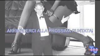 'Un'urèta in cumpagnia - quinta puntata' episoode image