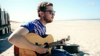 Davie Lawson - Beacon Hill (Damien Jurado)