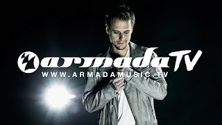 Armin van Buuren feat. Cindy Alma - Beautiful Life (Extended Version)