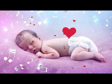 Сборник лучших колыбельных песен ❤ Колыбельные слушать бесплатно ❤ Музыка для сна младенца