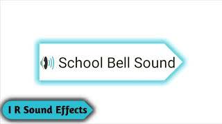 modern school bell sound free download - Thủ thuật máy tính - Chia
