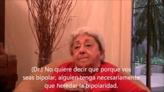 La Bipolaridad parte 8 (La esperanza)