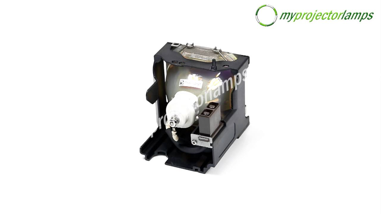 Mcsi DT00341 Projector Lamp with Module