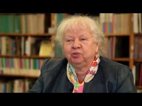 Żywność dla utraty wagi przez kosztów Elena Malysheva