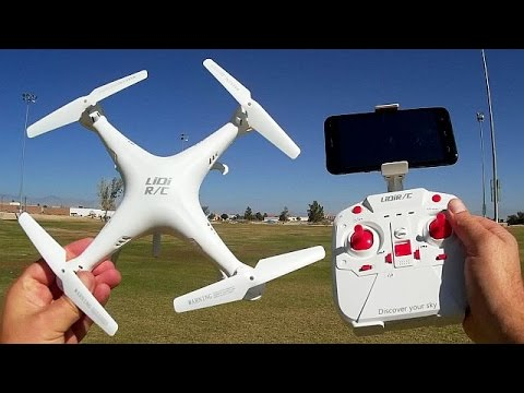 lidirc-l15-fw-altitude-hold-camera-drone-flight-test-review