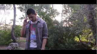 Nassim ft Diemc - Quiero Ser (Videoclip Oficial)
