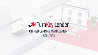 Videos zu TurnKey Lender