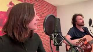 Video Pan Káč a paní Ka - Kráčí v tichu