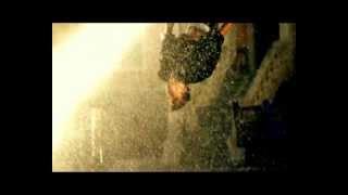 Chris Brown- Trumpet Light