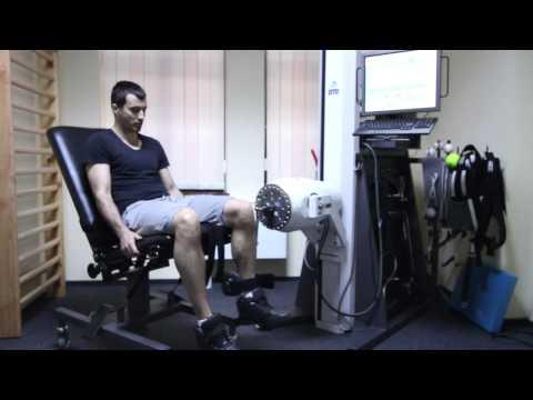 Este posibil să alergați cu artrita articulației genunchiului