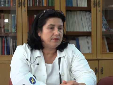 Kardiologa liječenje hipertenzije ili internist