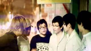[Music Video] Main girl - TiQ feat Crisis