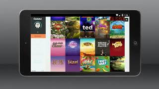 A Closer Look at Casumo's Mobile App