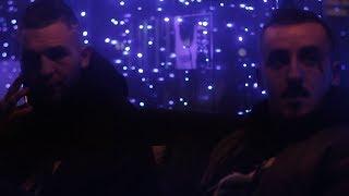 ILLMILL   Edi Rama (Official Video)