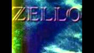 Zello Voyager Swedish Progressive Rock.wmv