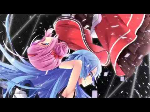 Reverse x Reverse Trailer thumbnail