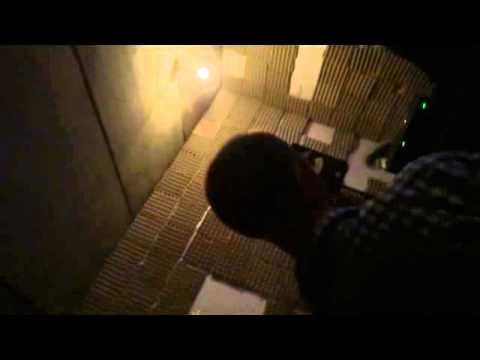Russisch Oralsex Video online