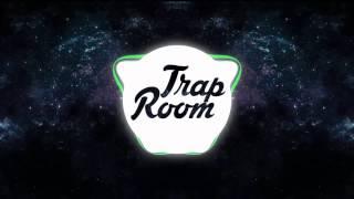 Pitbull feat. Ne-Yo - Time Of Our Lives (DJ Doobious Trap Remix)