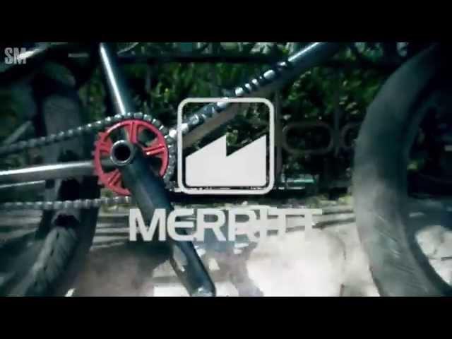 Street-market-merritt-p1