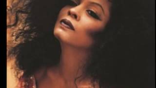 "Diana Ross ""Sugarfree""  My Extended Version!"