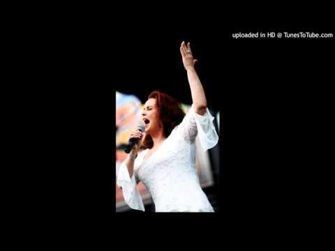 Sheena Easton - If You're Happy