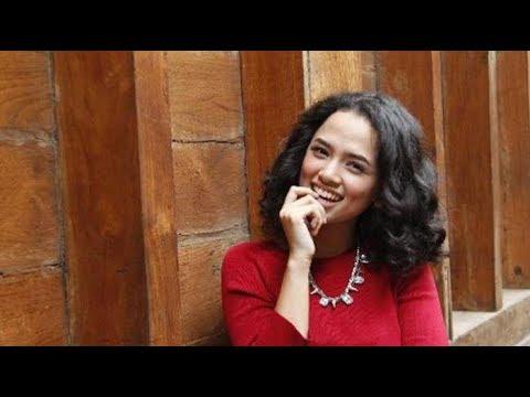 Wizzy   Selamat Jalan Kekasih Ost. Si Doel The Movie Gala Premiere Jakarta