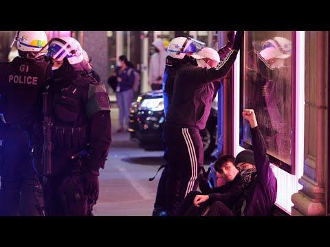 Fete singure din București care cauta barbati din Cluj-Napoca
