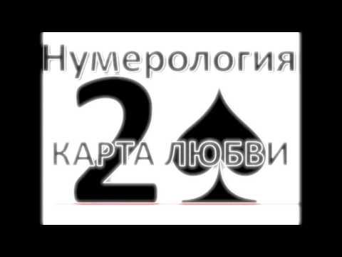 Герои меча и магии 5 3.1 коды
