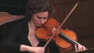 Piano Quartet by Gustav Mahler