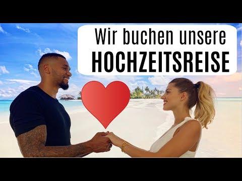 Dating in the dark berlin