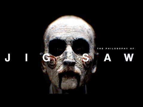 《奪魂鋸:遊戲重啟》全新預告影片登場:回顧拼圖殺人狂遊戲歷史