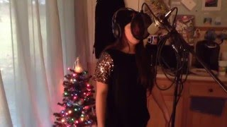 As long as there's Christmas cover (Victoria And Stephanie)