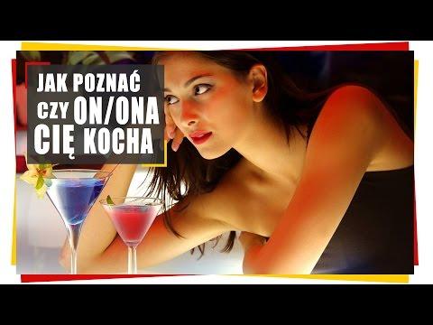 Rzucić picie alkoholu