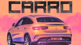 Carro (Audio) - Bryant Myers (Video)