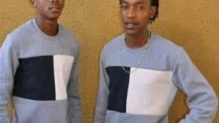 Abanikazi#Ziyeke Zibulalane(Majiji Ex Amageza Amahle)