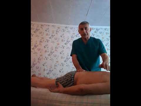 При остеохондрозе медаппараты
