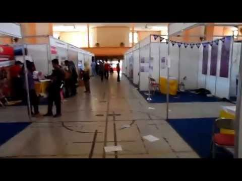 mp4 Job Fair Mojokerto, download Job Fair Mojokerto video klip Job Fair Mojokerto