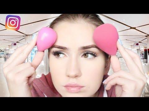 Pupa cream para sa mga review breast