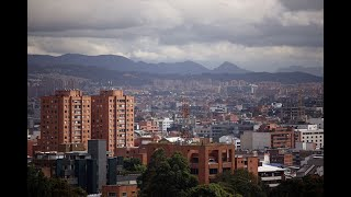 Subsidios de vivienda: Gobierno tiene listos 55 mil y así puede acceder a ellos  | Noticias Caracol