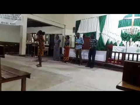 Ona Ibada18 Ya Dr Ipyana Inavyoenea Kwa Kasi