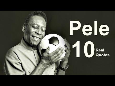 mp4 Success Quotes Pele, download Success Quotes Pele video klip Success Quotes Pele