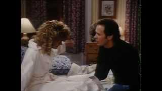 When Harry Met Sally... (1989) Video