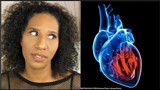 LAW OF ATTRACTION?! | POWER OF EMOTIONS | ISSA A HEART THANG❤️