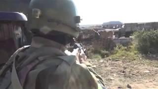 Двух сторонников ИГИЛ нейтрализовали в Дагестане