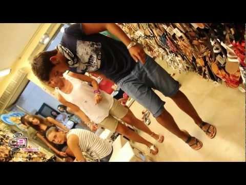 È una vita che ti aspetto - L'amore con i sandali ai piedi (2)