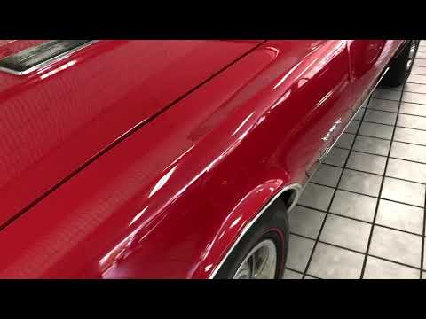 1967 Chevrolet Camaro RS/SS (CC-1262429) for sale in Springfield, Ohio