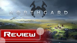 Northgard Review