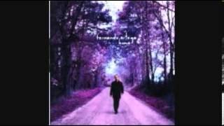 Winter Song by Fernando Ortega