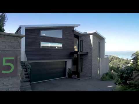 mp4 Real Estate Wellington, download Real Estate Wellington video klip Real Estate Wellington